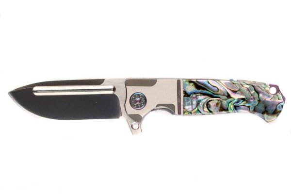 ADV mini pathfinder abalone-7812