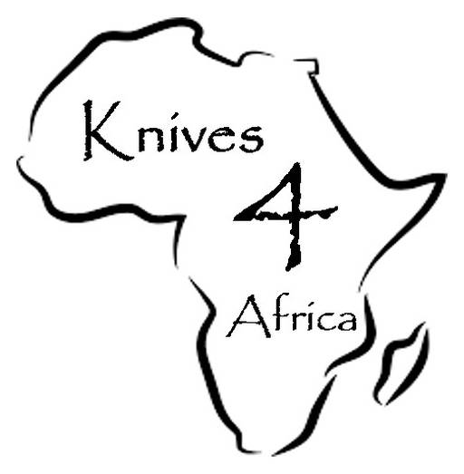 Knives4Africa